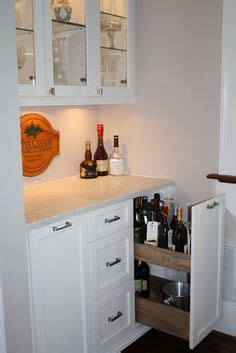 liquor cabinet with wine fridge 1000 images about liquor cabinets on pinterest liquor