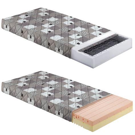 matratze auf dachboden lagern paidi biancomo liege 90x200 cm