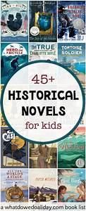 17 Best ideas about Kid Books on Pinterest | Read aloud ...
