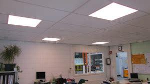 verlichting haarlemmerstraat amsterdam ledverlichting premium hoge kwaliteit groenopgewekt 5 0