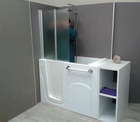 vasca da bagno  box doccia prezzi