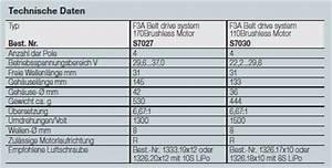 Iq Berechnen Formel : zahnriemengetriebe f r e motoren warum gibt es sie nicht mehr seite 6 ~ Themetempest.com Abrechnung