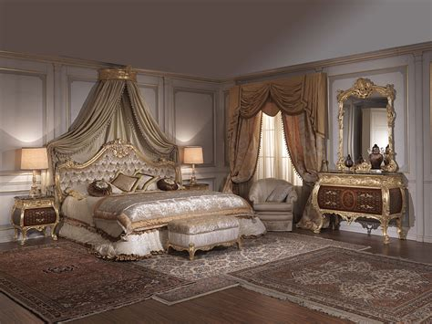 chambre louis xv bedroom 18th century and louis xv