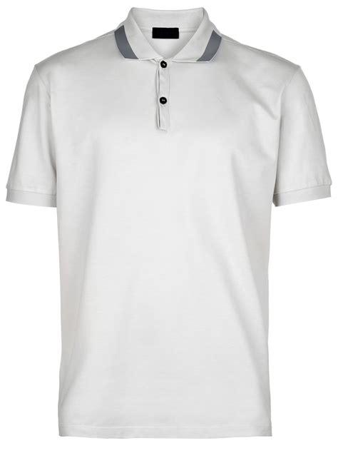 plaid shirts for cheap plain white collared shirt is shirt