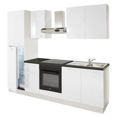 meuble sous evier cuisine castorama kitchenette cuisine complète et meuble sous évier castorama