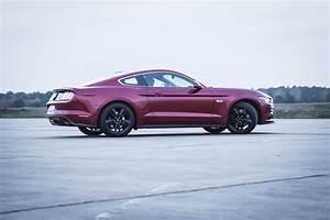 Ford Mustang Gt 5 0 : ford mustang gt 5 0 2016 test ford mustang 6 ~ Jslefanu.com Haus und Dekorationen