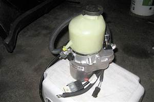 Wtb Electric Power Steering Pump - Page 2