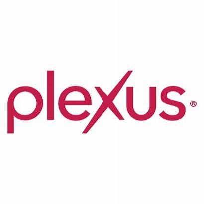 Plexus Worldwide America Partner Feeding Leadership Promotions