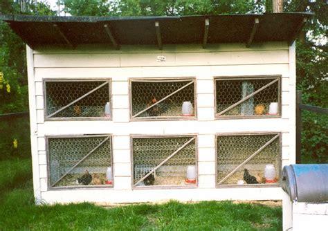 easy to build chicken coop chicken house plans chicken coop design plans