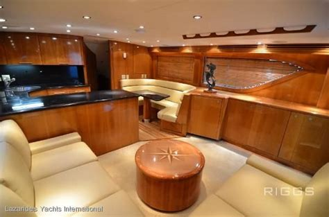 Hatteras Boats For Sale Australia by Hatteras 60 Power Boats Boats For Sale