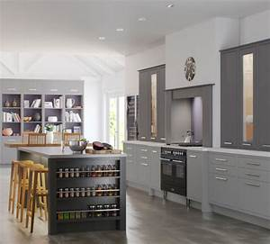 English Revival Kitchens Fitted Kitchens from Luxury for