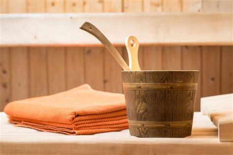 die sauna im wohnzimmer geht nicht geht doch haushaltsapparate net
