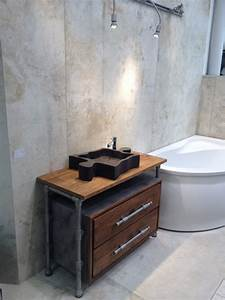 peinture carrelage salle de bain leroy merlin 28 images With nettoyage interieur radiateur fonte