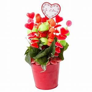 Bouquet Pas Cher : bonbon pas cher ~ Melissatoandfro.com Idées de Décoration