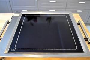Glas Auf Herdplatte : rommelsbacher cg 2308 tc ceran grill made in germany grillen auf glas bis 380 c tischgrill ~ Markanthonyermac.com Haus und Dekorationen