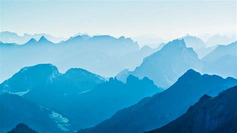 ultra hd wallpapers paysage montagne