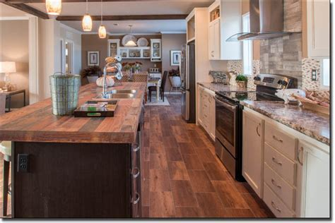 Laminate Counters / Countertops Dealer For NY Cities: West