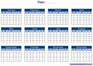 yearly calendar template weekly calendar template With yearly financial planner template