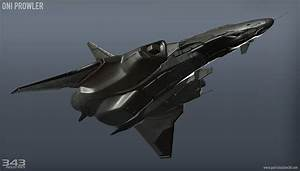 Unsc Prowler Related Keywords - Unsc Prowler Long Tail ...
