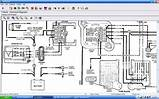Taillight Wiring Diagram 1991 S10 To