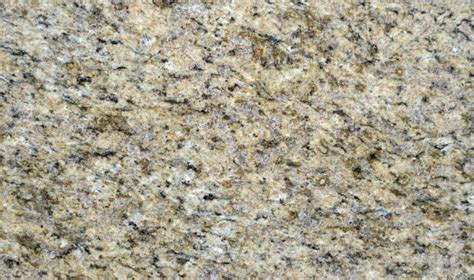 Amarillo Ornamental   TLC Surfaces   Custom Granite and
