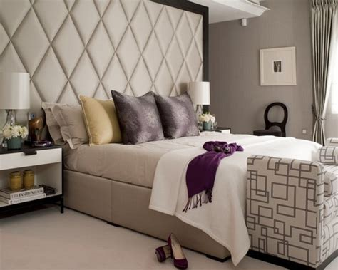gorgeous master bedroom headboard ideas style motivation