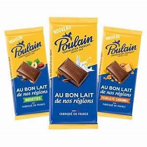 Bon De Reduction Lustucru : bons de r duction gratuits tablettes de chocolat au bon lait de nos r gions poulain ~ Maxctalentgroup.com Avis de Voitures