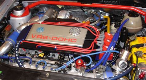 vw up tuning motor vw motor tuning