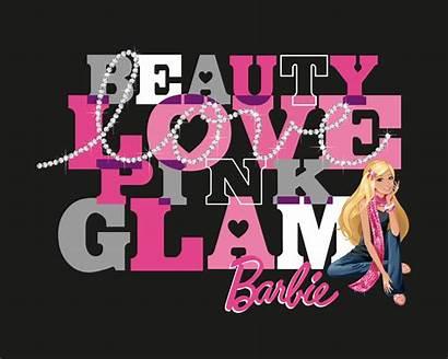 Barbie Fanpop Wallpapers Background Desktop Pink Party