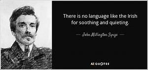 TOP 25 QUOTES B... Mil Millington Quotes