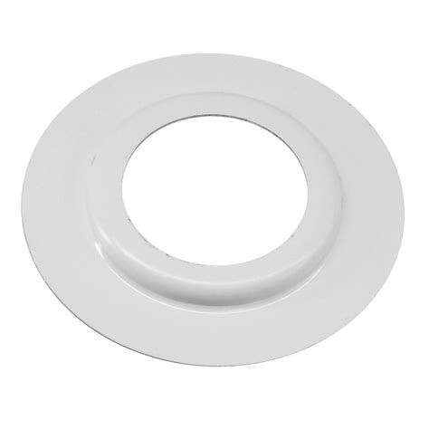 L Shade Adapter Ring Home Depot by L Shade Adapter Reducer Plate Washer Ring Made From