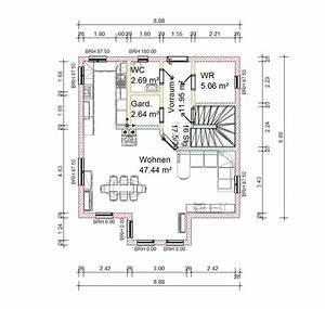 Hausplan Zeichnen Online : bauzeichnung software kostenlos carport bauplan m chten ~ Lizthompson.info Haus und Dekorationen