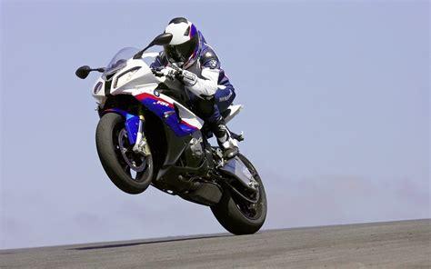 World Superbike Wallpapers