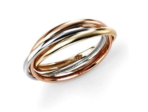wedding rings cornish