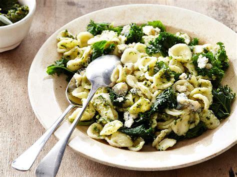 cuisine tv recettes italiennes recettes de pates italiennes 28 images pates
