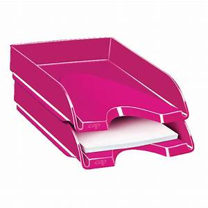 ceppro pink gloss letter tray 200g pink With pink letter tray