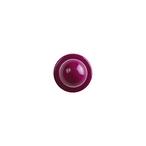 boutons de cuisine boutons bordeaux pour veste de cuisine