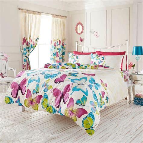 Bettwäsche Größen Ikea by Einzeln Doppel Und King Gr 214 223 E Bettbez 220 Ge Moderner Stil