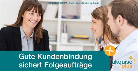 Tipps Und Hinweise › Kundenakquise Hamburg