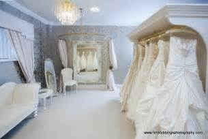 boutique wedding dresses uploaded by user