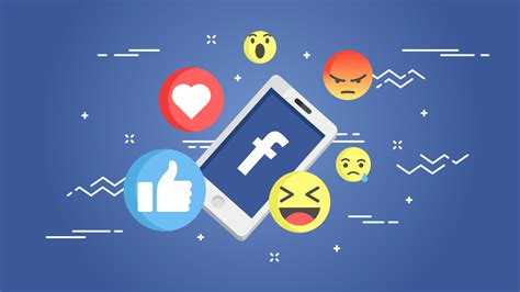 Download Facebook App for Free: Read Review, Install ...