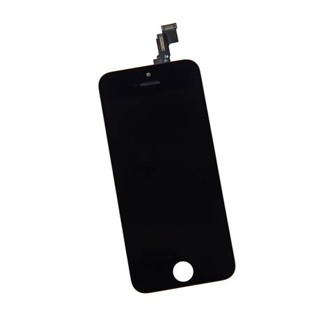 ifixit iphone 5c ifixit europe iphone 5c lcd screen and digitizer