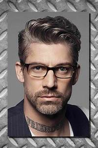 Moderne Frisuren Männer 2017 : frisuren 2017 m nner ~ Frokenaadalensverden.com Haus und Dekorationen