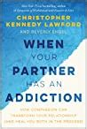 addicts   lessons  recovery  benefit   christopher kennedy lawford
