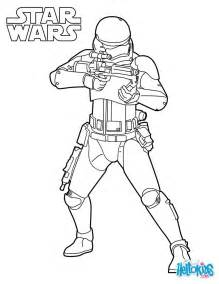 HD wallpapers coloriage de star wars the clone wars a imprimer