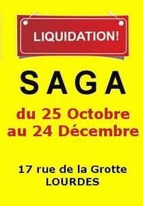 Avis De Deces Tarbes : avis de d c s du 65 mois d 39 octobre 2010 pyr n es ~ Dailycaller-alerts.com Idées de Décoration