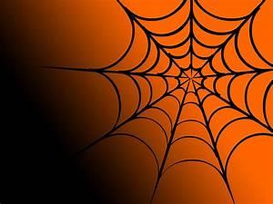 Schöne Halloween Bilder : halloween hintergrundbild whatsapp profilbild kostenlos ~ Eleganceandgraceweddings.com Haus und Dekorationen
