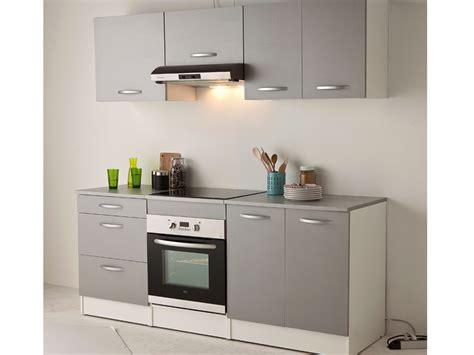 cuisine conforama prix cuisine spoon color coloris gris vente de les cuisines prêts à emporter conforama