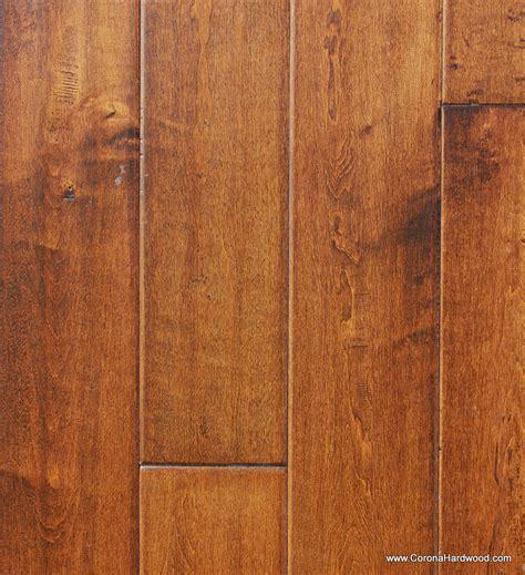hardwood flooring laminate reward maple whiskey camino rew 125cmw hardwood flooring laminate floors floor ca california