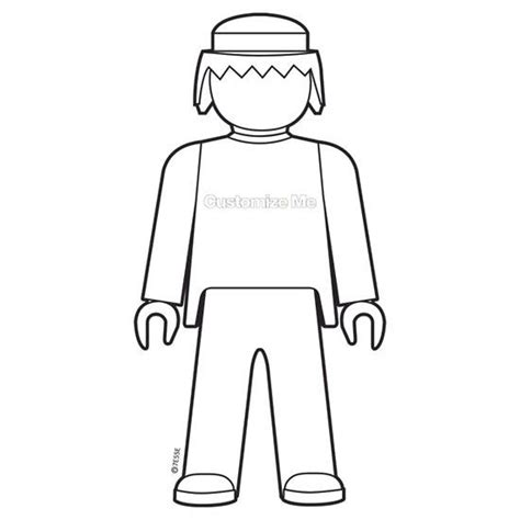 Templates Editaveis T Shirt Portugal Gratuito by 97 Best Images About Playmobil Omalov 193 Nky On Pinterest